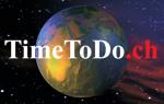 TTD_Home_logo_01