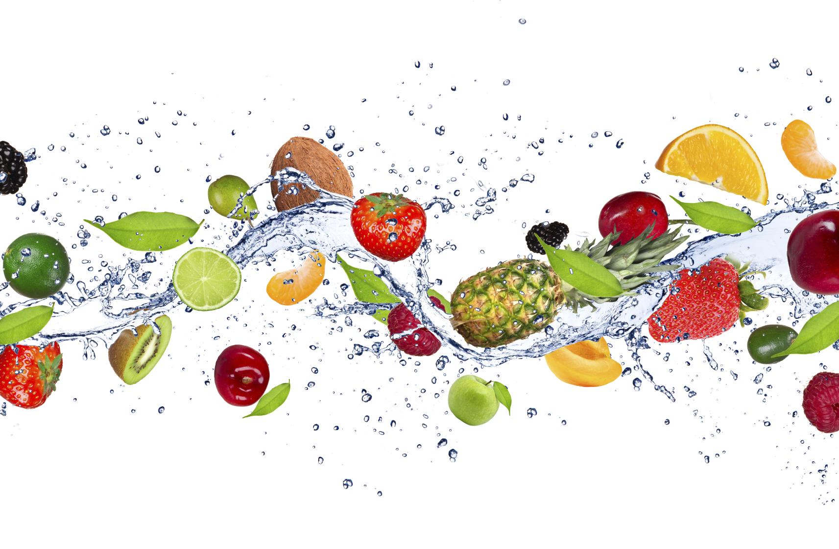 Diät für Menschen mit Blutgruppe oder positiv
